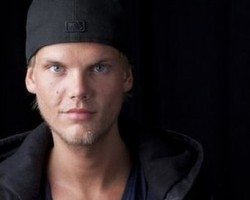 Avicii recovers from appendix and gallbladder operation