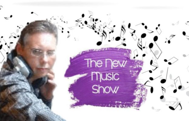 The New Music Show