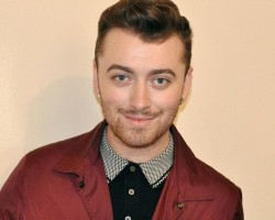 Sam Smith 'relieved' to speak again after vocal cord surgery