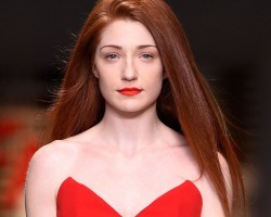 Nicola Roberts: Small songwriters need to be paid by big music companies