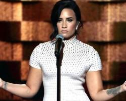 Demi Lovato criticised over Zika virus 'joke' video